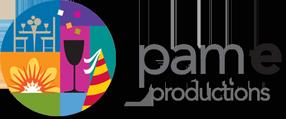 Pame E Productions